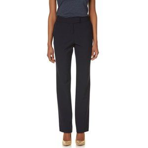 NEW Straight Fit Dress Pants by Covington Size 18